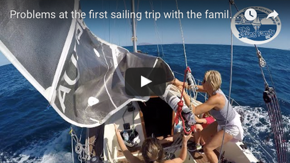 5-familysailing_web
