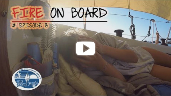 8-fireonboard_web