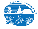 The Sailing Family