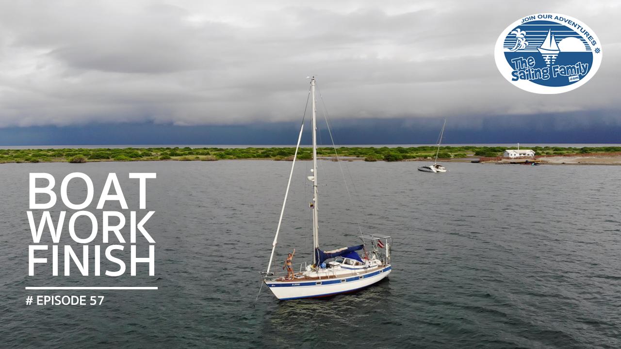 #57-boatwork