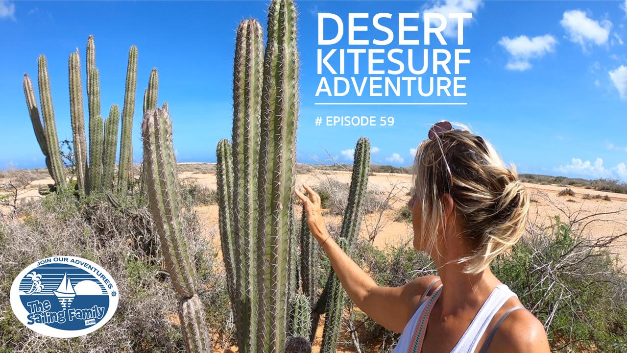 #59-desert-kite