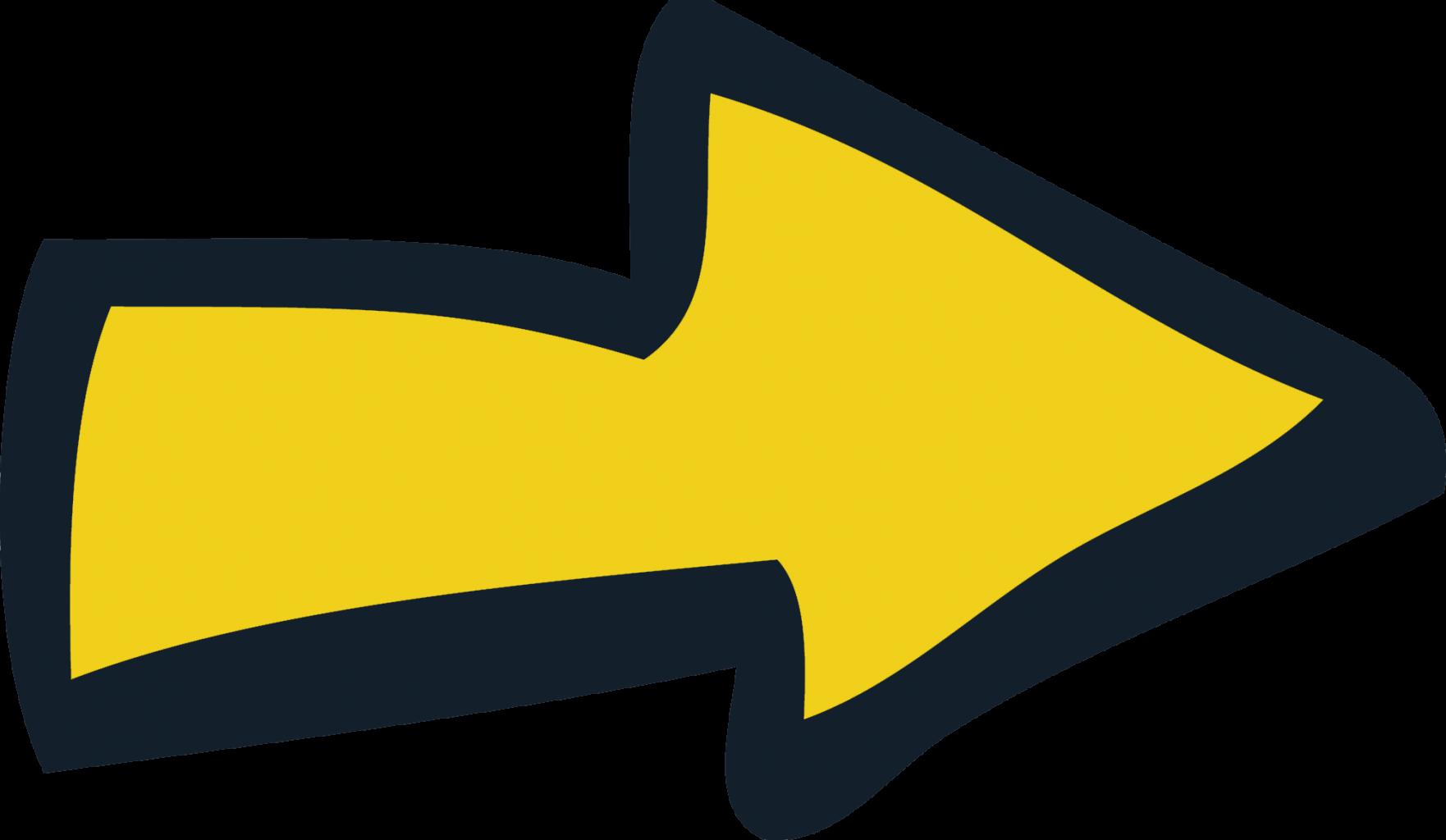 pfeil-rechts